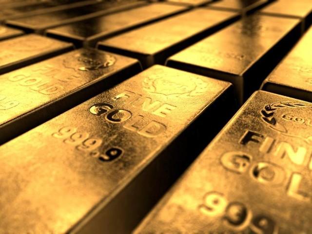 Quotazione Oro Agosto 2020: prezzo oro usato e nuovo, previsioni e andamento storico