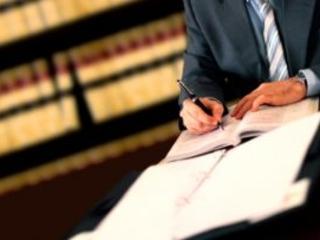 Avvocati, semplificazioni per il recupero dei compensi professionali