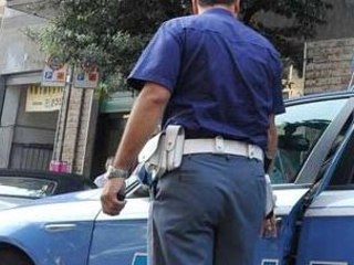 Rubavano batterie e le vendevano in Africa, arresti anche in Veneto