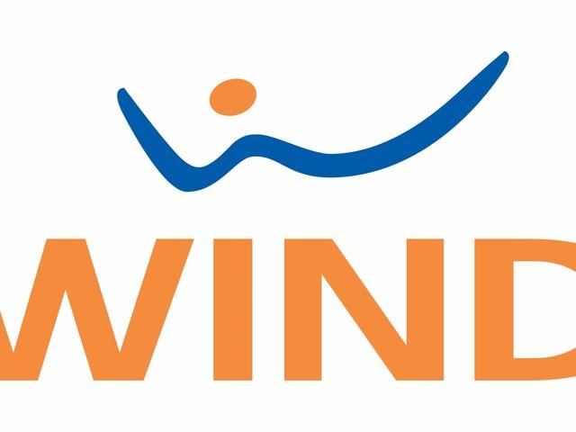 Da ora è possibile attivare una nuova SIM tramite video identificazione anche dall'app MyWind
