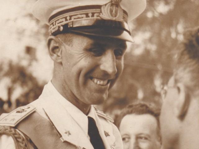 STORIA/ Aprile-maggio 1941, gli italiani che riscattarono l'Italia di Mussolini
