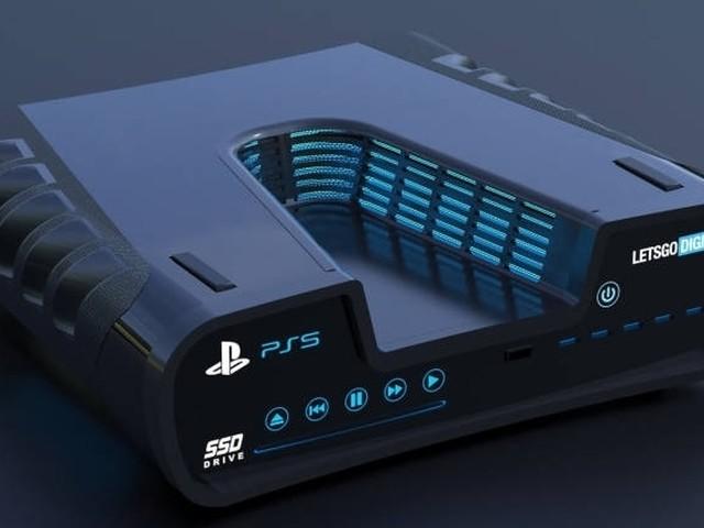 'Il controller aptico e la grafica di PS5 faranno evolvere notevolmente l'esperienza di gioco'