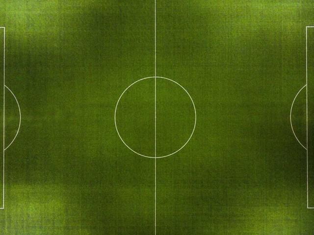Come vedere la Serie A su Timvision, le cose da sapere