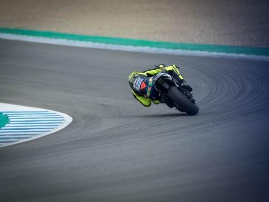 MotoGP oggi, GP Valencia 2020: orari prove libere, tv, streaming, programma Sky, DAZN e TV8
