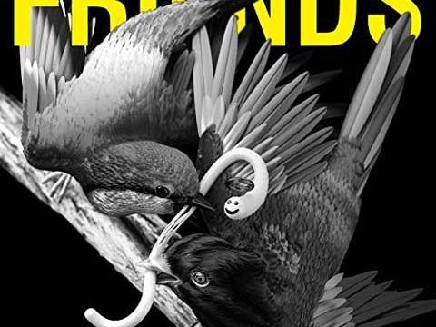 Justin Bieber & BloodPop nel nuovo singolo Friends: audio e traduzione del testo