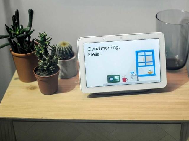 Come usare Alexa, Assistente Google e Siri senza essere spiati