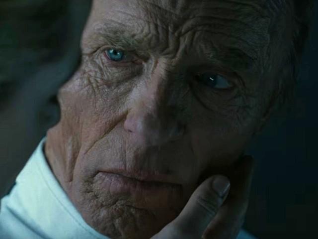 Westworld: il trailer ufficiale della terza stagione è assolutamente spettacolare