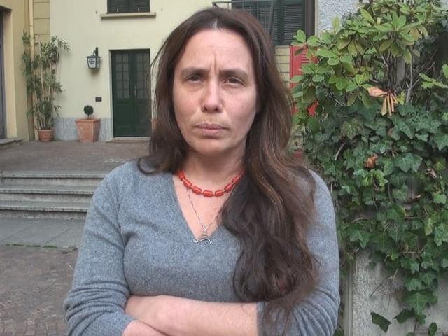 Chi è Alessandra Locatelli, la nuova ministra per la Famiglia e la Disabilità