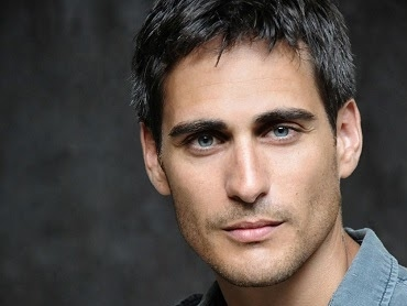 Il Segreto: Raul Tortosa (Una Vita) entra nel cast