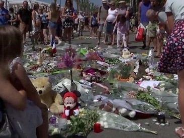 Barcellona, da Nizza in poi: un anno di attacchi terroristici con auto e camion in tutta Europa