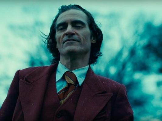 """Joker 2, Todd Phillips: """"Ne abbiamo parlato ma non c'è nessun contratto"""""""