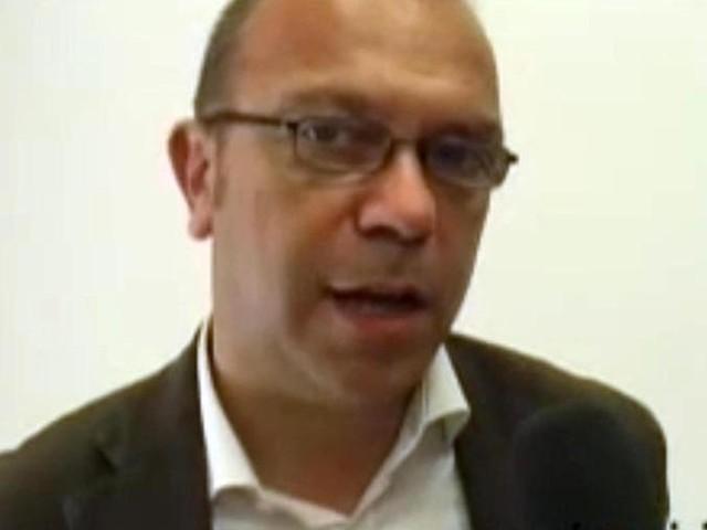 Arrestato Casimiro Lieto, l'autore preferito dalla Isoardi che la Lega voleva direttore di Rai1