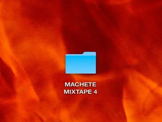 """Salmo """"Ho rinunciato a X Factor per Machete""""/ Mixtape 4, cosa c'è dietro fenomeno rap"""