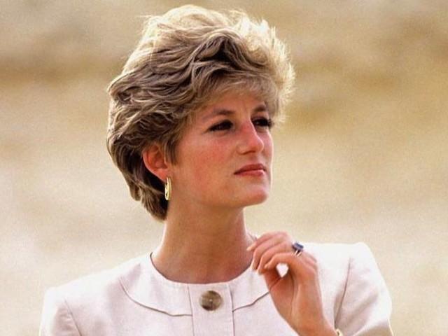 Chi era Diana Spencer: tutto sulla Principessa d'Inghilterra