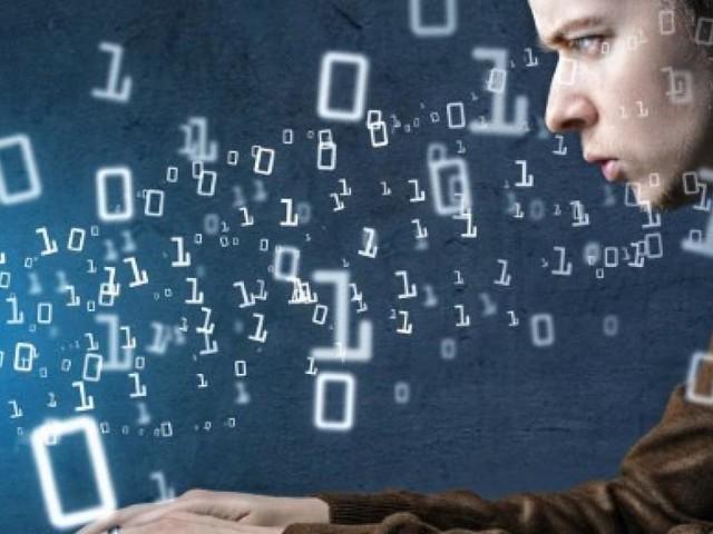 Le aziende oggi scelgono profili specifici nell'ambito del digital