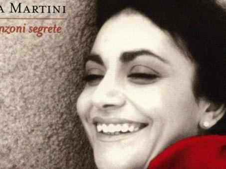 Mia Martini, la sua storia diventa film: protagonista Serena Rossi. Nelle sale 14-15-16 gennaio poi su Rai 1