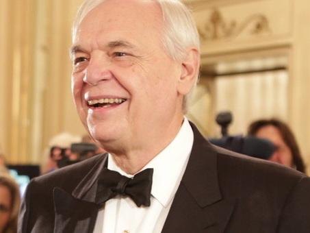La Scala, il sovrintendente ?maggiordomo? per Strauss