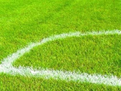 DIRETTA Roma-Lazio Serie A 30 aprile: le formazioni, la cronaca