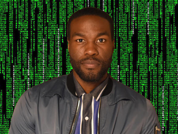"""Matrix 4: un nuovo attore entra nel cast per un """"misterioso ruolo"""""""