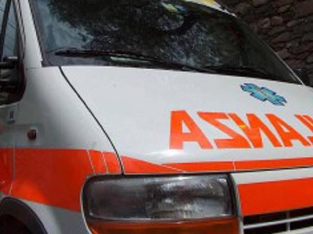 Incidente in A1 tra Arezzo e Monte San Savino: 5 morti, almeno 4 feriti gravi. Autostrada chiusa