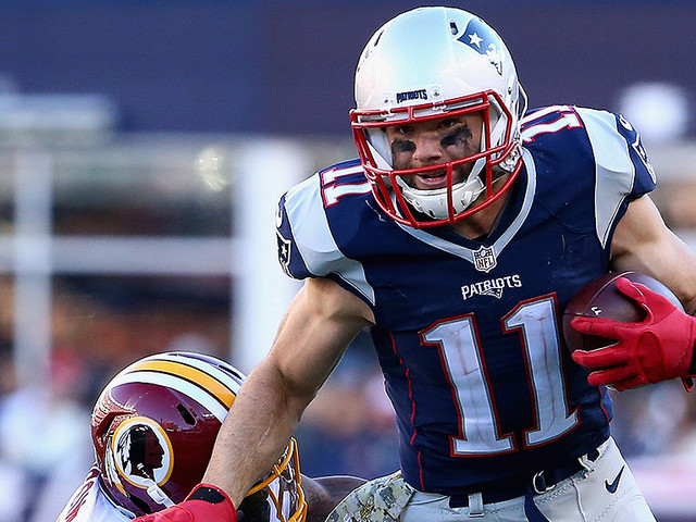 Patriots-Redskins Week 5 Predictions: How Big Of A Victory For New England?