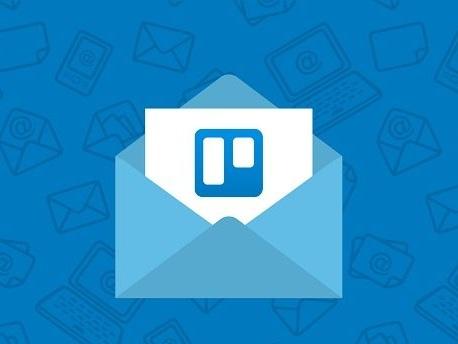 Come recuperare email perdute dopo i problemi Outlook per utenti Hotmail e Live: link utili