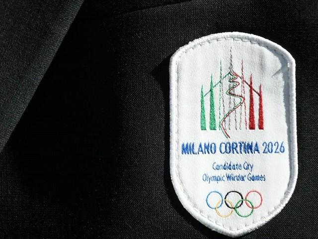 """Olimpiadi Invernali Milano-Cortina 2026, Simone Valente: """"Permesso che il progetto venisse legato a opere fondamentali per il territorio"""""""