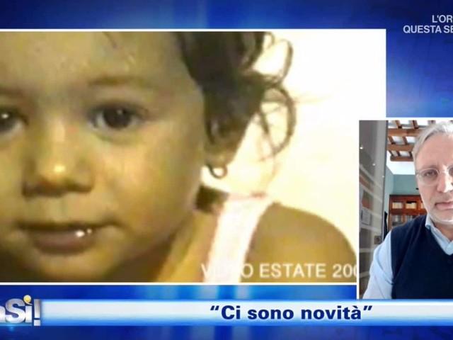 """Caso Denise Pipitone: """"Nuove intercettazioni"""", parla l'avvocato di Piera Maggio e commenta le dichiarazioni di Anna Corona"""