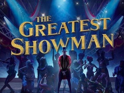 Classifica musica inglese 25 gennaio 2019: la colonna sonora di The Greatest Showman eguaglia il record di Sgt. Pepper's dei Beatles