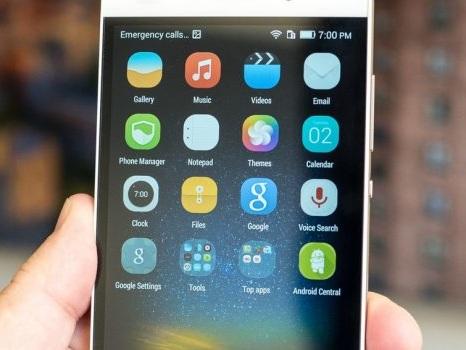 Rivoluzionata l'assistenza Huawei a breve: in Germania via WhatsApp per velocizzare
