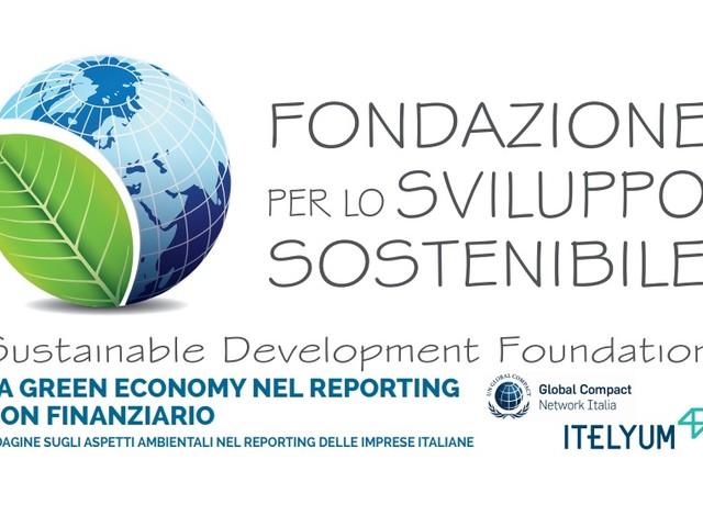 Green Reporting: 6 raccomandazioni green per la rendicontazione e la strategia aziendale