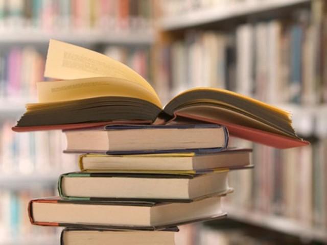 Donata al reparto di pediatria dell'ospedale di Vasto una piccola biblioteca dall'azienda Metamer