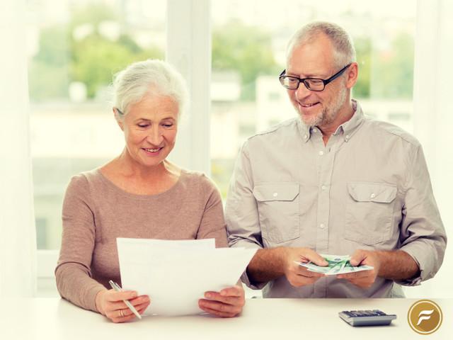 Come effettuare il calcolo dimostrativo prestiti Ipost