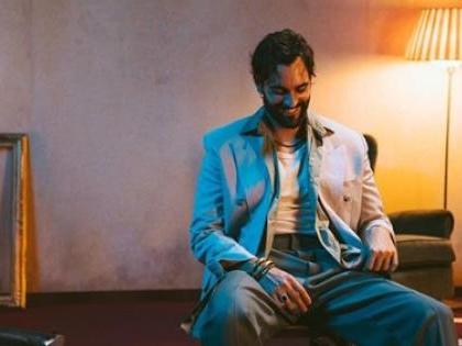 """Marco Mengoni: anticipazioni sul video del nuovo singolo """"Duemila volte"""""""