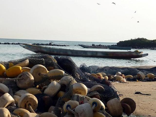 Migranti: Oim, naufragio in Senegal, almeno 140 morti