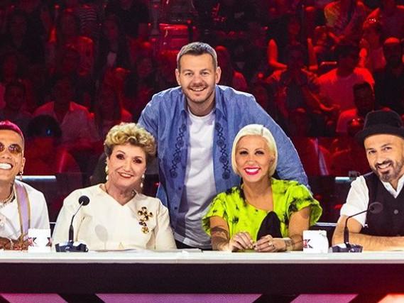 X Factor 2019, puntata 19 settembre le Audizioni: ospite Anastasio, anticipazioni e live streaming