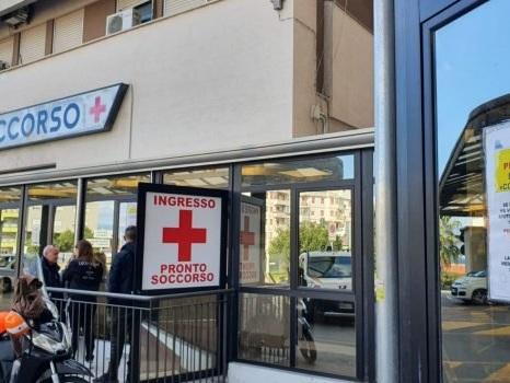 Messina, guarisce dal coronavirus una donna di 79 anni