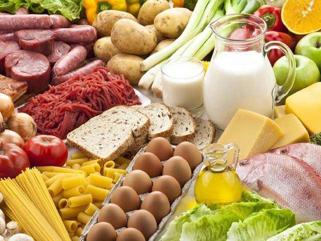 Diabete e alimentazione, cosa mangiare secondo gli esperti