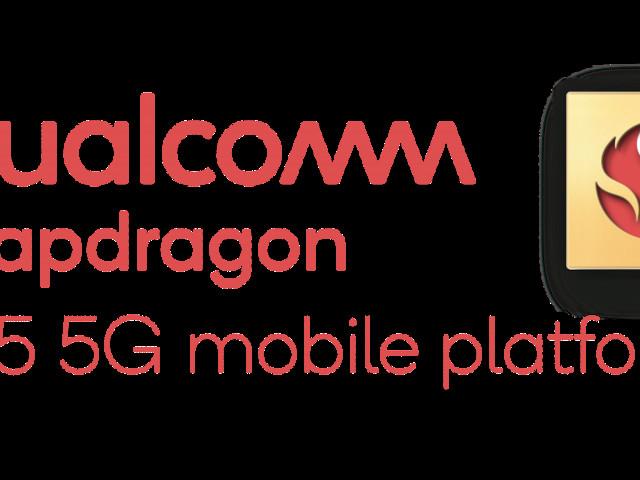 Qualcomm Snapdragon 865, all'assalto della fascia alta con 5G e 8K