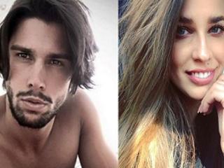 Luca e Ivana si sono baciati davvero al GF VIP 2? La confessione di Lorenzo