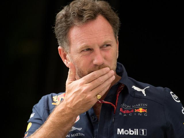 """F1, Chris Horner: """"L'incidente Vettel-Leclerc? Ci perde la squadra, i piloti sono animali feroci"""""""