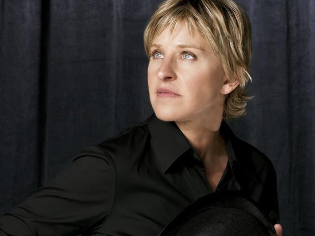 """Nuove accuse contro Ellen DeGeneres: """"Sei grasso e stupido"""""""
