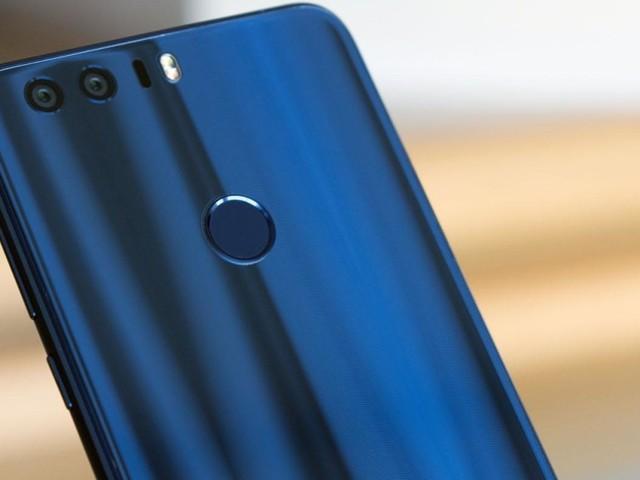 Honor 8 sarà aggiornato ufficialmente ad Android Oreo