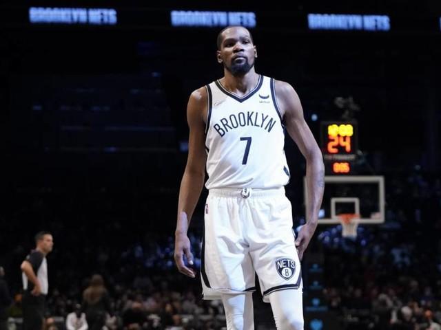NBA 2021-2022, i risultati della notte (26 ottobre): Chicago a punteggio pieno, Schroder rilancia i Celtics, mentre Nets e Hawks tornano a vincere