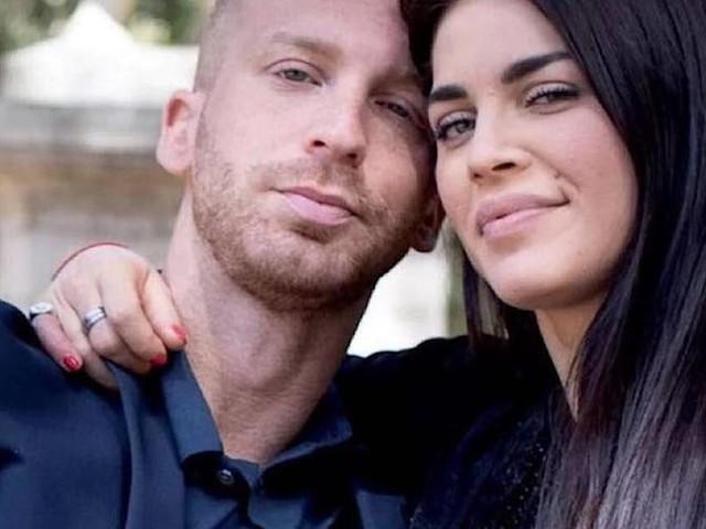 Samantha Curcio e Alessio Ceniccola: botta e risposta sui social dopo la separazione