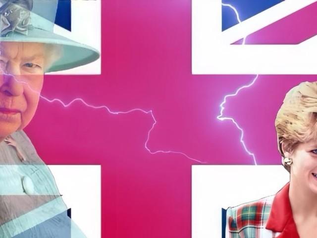 """Lady Diana umiliata da Carlo la notte prima delle nozze: """"Non ti amo"""""""