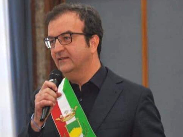 """Salvini a Cosenza, Il Sindaco Occhiuto """"occasione di confronto. La città è aperta a tutti"""""""