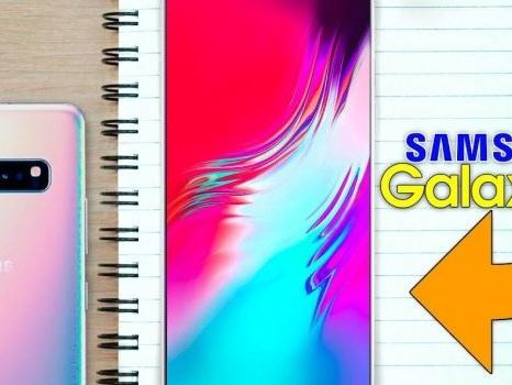 Se amate le foto mollate il Note 10 ed aspettate il Samsung Galaxy S11: parola di Ice Universe