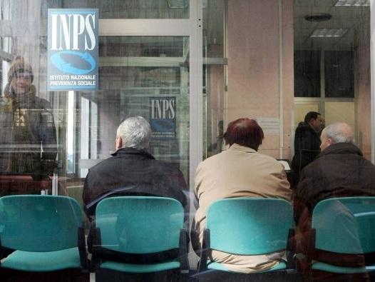 Pensioni novità precoci: Ape e Quota 41, liquidazione rimandata