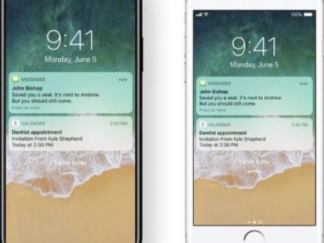 Anticipazioni iPhone X: ideato il nuovo modello Plus, sarà realizzato?